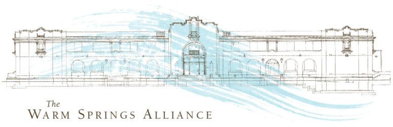 Warm Springs Alliance